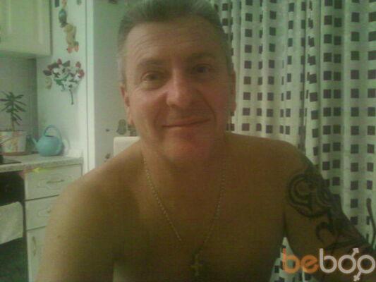 Фото мужчины KuVaNik, Днепропетровск, Украина, 59