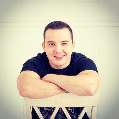 Фото мужчины Эльдар, Алматы, Казахстан, 27
