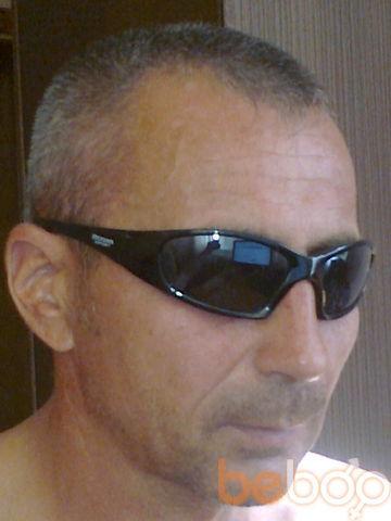 Фото мужчины OLEG, Саранск, Россия, 41