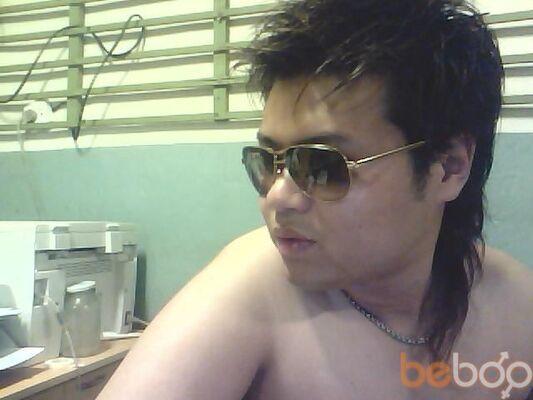 Фото мужчины sashalu, Худжанд, Таджикистан, 33
