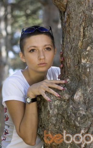 Фото девушки Marta, Москва, Россия, 26