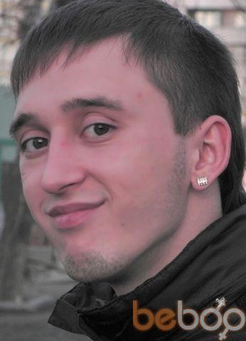 Фото мужчины Karabulez, Харьков, Украина, 27