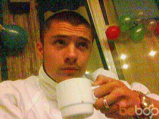 Фото мужчины Jammal, Кишинев, Молдова, 27