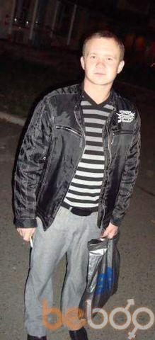Фото мужчины belsan2009, Одесса, Украина, 33