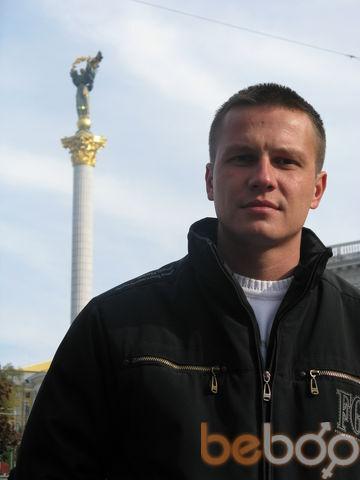 Фото мужчины foro, Гомель, Беларусь, 34