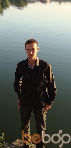 Фото мужчины nazshef, Ивано-Франковск, Украина, 27