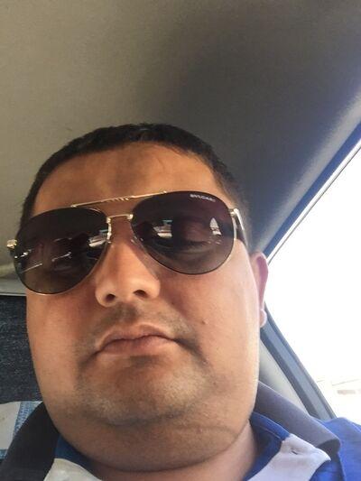 Фото мужчины Umid, Ташкент, Узбекистан, 36