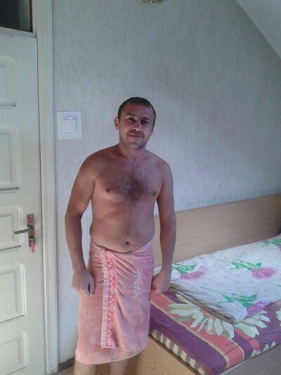 Фото мужчины Богдан, Львов, Украина, 30