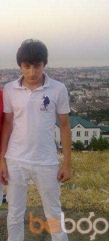 Фото мужчины PROSTO DON, Стамбул, Турция, 25