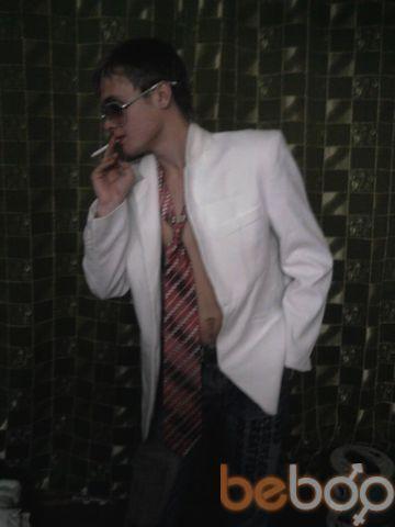 ���� ������� AndReY, �������, �������, 24