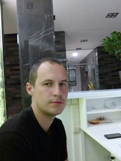 Фото мужчины Дима, Киев, Украина, 30