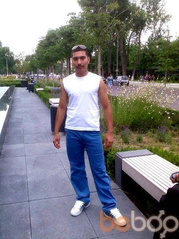 Фото мужчины Сексадром, Ташкент, Узбекистан, 24