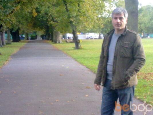 ���� ������� sidoi, London Colney, ��������������, 43