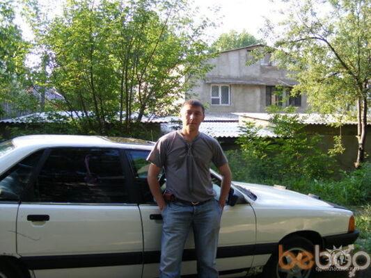 Фото мужчины garik, Бельцы, Молдова, 41