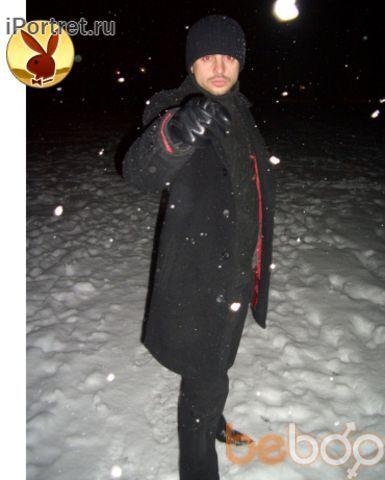 Фото мужчины Vetala, Днепропетровск, Украина, 34