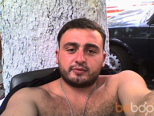 ���� ������� chukito, �������, ������, 36