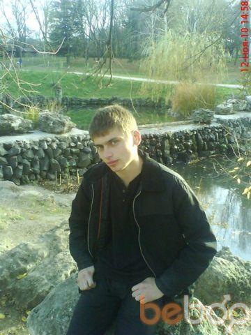 Фото мужчины Мираж, Симферополь, Россия, 26