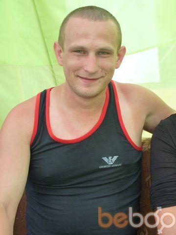 Фото мужчины chudo, Королев, Россия, 34