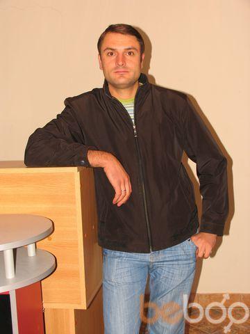 Фото мужчины batuhan, Кишинев, Молдова, 34
