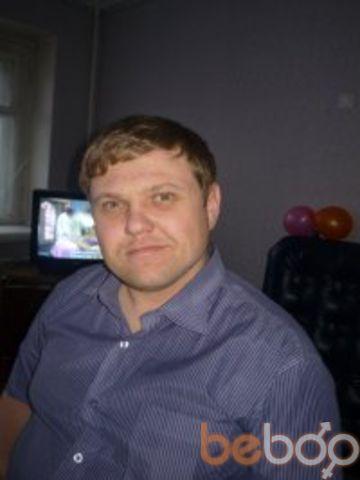 Фото мужчины Evgen1412, Красноярск, Россия, 35