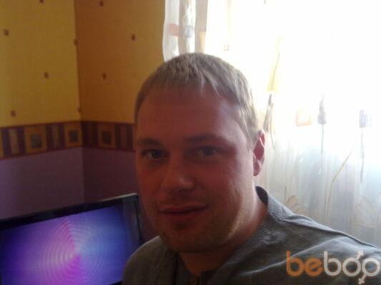Фото мужчины Denis777, Витебск, Беларусь, 32