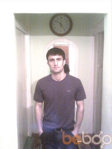 Фото мужчины Romeo, Душанбе, Таджикистан, 29