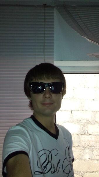 Фото мужчины вячеслав, Актау, Казахстан, 29