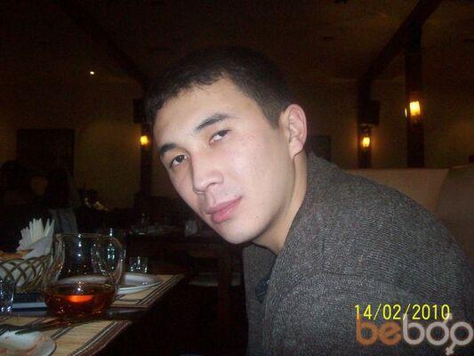 Фото мужчины Tashenovn, Талгар, Казахстан, 32