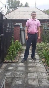 Фото мужчины Сергей, Киселевск, Россия, 41