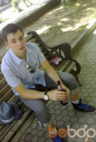 ���� ������� Timian, ������, ������, 24