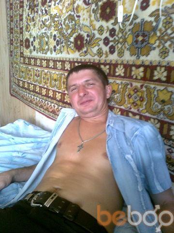 ���� ������� Aleks, �������, �������, 34