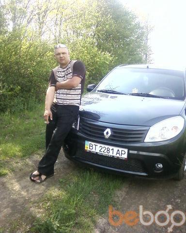 Фото мужчины griwa, Херсон, Украина, 38