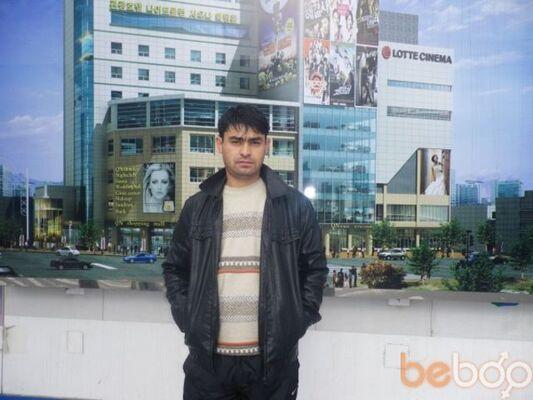 Фото мужчины dima, Шымкент, Казахстан, 34