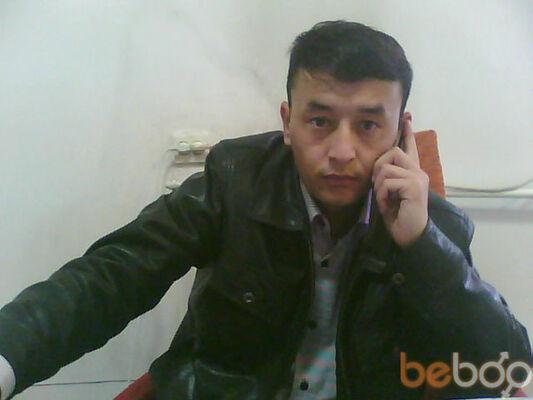 Фото мужчины Bek4141, Ташкент, Узбекистан, 31