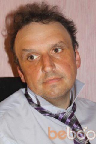 ���� ������� bonifaciy, �����-���������, ������, 51