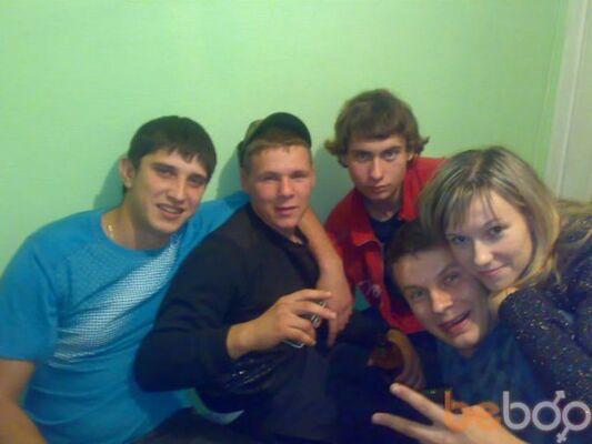 Фото мужчины maloy777, Москва, Россия, 27