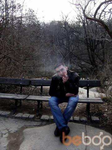 Фото мужчины Павел, Умань, Украина, 28