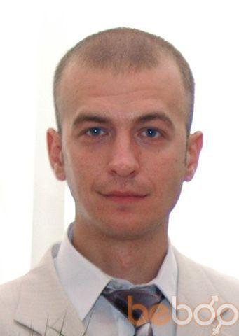 Фото мужчины miha805, Саратов, Россия, 36