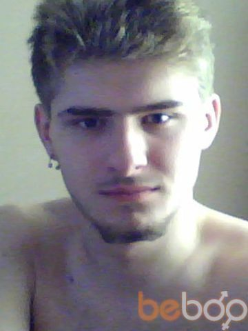 Фото мужчины Алекс, Гродно, Беларусь, 24