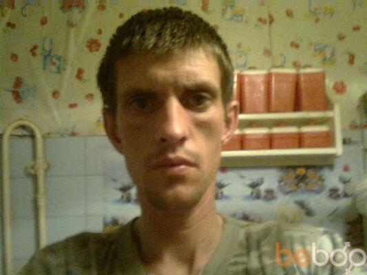 Фото мужчины prlnz31, Зыряновск, Казахстан, 36