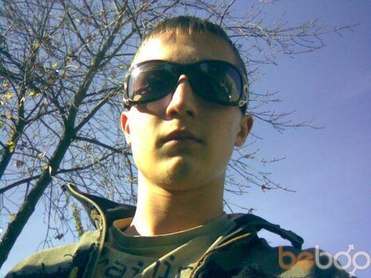 Фото мужчины vasikue, Могилёв, Беларусь, 27