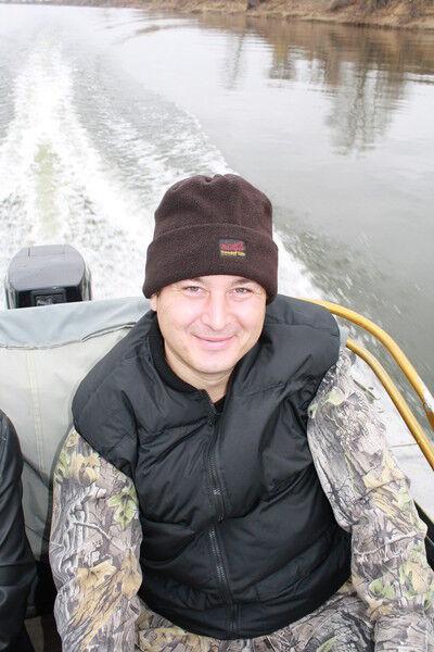 Фото мужчины Алексей, Казань, Россия, 45