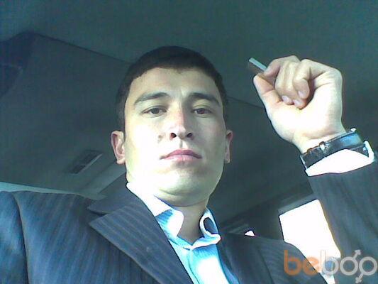 ���� ������� aziz, ������, ����������, 34