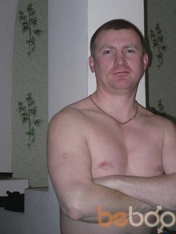 Фото мужчины Саша, Кривой Рог, Украина, 42