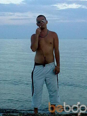 Фото мужчины DoKeR, Луганск, Украина, 27