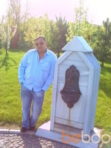 Фото мужчины saxonss, Донецк, Украина, 42