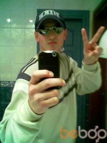 Фото мужчины 0drap0, Черновцы, Украина, 31