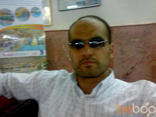 Фото мужчины Lizun, Тегеран, Иран, 43