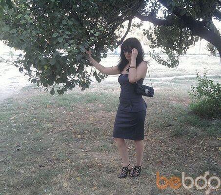 Фото девушки shahzade, Баку, Азербайджан, 46