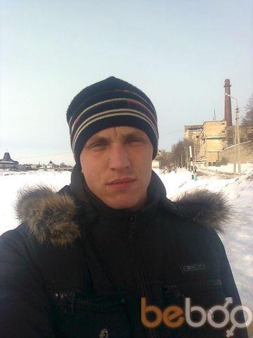 Фото мужчины aleksandr, Псков, Россия, 30